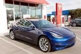 Немец купил 28 Tesla вместо одной: Вышло не бюджетно