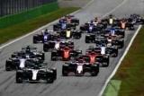 Формула-1 рассматривает проведение Гран-при в Майами