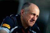 Руководитель Toro Rosso: «Сотрудничество с Honda дает нам совершенно новые возможности»