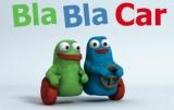 BlaBlaCar: Как уберечь себя от неприятных сюрпризовЭксклюзив