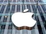 Apple защитила пользователей от потери $1,5 миллиарда