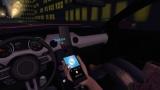 Ford и Google разработали симулятор ДТП