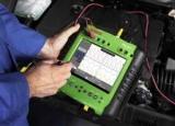 Диагностика двигателя — важная операция для каждого «Бош Автосервиса»