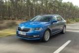 Названы автомобили, лидирующие по продажам в Киеве