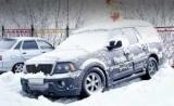 Что может сломаться в машине на сильном морозе
