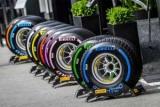 Pirelli грозится уйти из Формулы-1