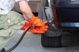 Ассоциация «газовщиков» хочет повышения акцизов на автогаз