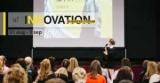 В Киеве пройдет ежегодная образовательная конференция Innovation Business Forum by KFI