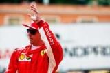 Гонщиком дня на Гран-при Италии признали Райкконена