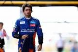 «Болельщикам нужно запастись терпением». Сайнс объяснил плохие результаты Ferrari