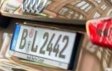 Что вас ждет, если вы решите пригнать авто из Германии