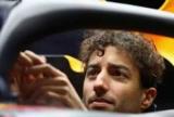 Риккардо: «На Гран-при Китая будем стартовать на ультрамягких шинах»