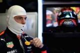 Ферастаппен обвинил Reanult в провальном Гран-при Бразилии