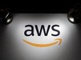 Amazon проектирует собственные чипы для сетевого оборудования