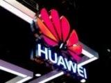 Huawei заявила, что не будет выпускать автомобили и инвестировать в их производство