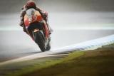 Растерянное преимущество Маркеса, поул Зарко и неудачный день для Yamaha