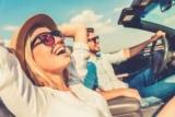 Как просто и дешево арендовать автомобиль