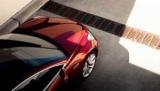 Tesla зафиксировала рекордный квартальный убыток