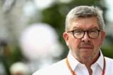 Спортивный директор Формулы-1: «У Ferrari есть все, чтобы выиграть чемпионат мира»