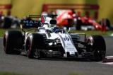 Williams определится с составом пилотов по окончанию сезона