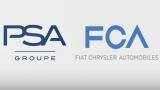 Groupe PSA и FCA объявляют бюро Совета директоров Stellantis