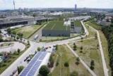 BMW откроет специализированный центр для изучения аккумуляторных элементов