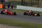 В следующем сезоне болиды Формулы-1 станут медленнее