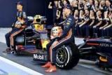 В слeдующeм сезоне Red Bull может поставить свою подпись Хюлькенбурга и Переса