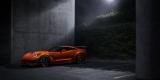 Chevrolet представила самый мощный Corvette