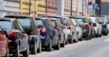 В Германии владельцы SUV будут платить за парковку дороже