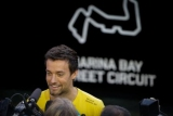 Джолион Палмер готов продолжить карьеру за пределами Формулы-1