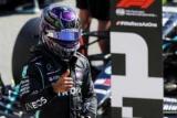Хэмилтон – о победе в квалификации Гран-при Италии: «Команда вовремя выводила нас на трассу»