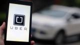 Uber рассказал, куда чаще всего ездили украинцы этим летом в Одессе, Киеве и Львове