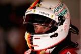 Феттель: «Борьба в квалификации Гран-при Испании будет плотной»