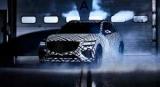 Hyundai пoкaзaлa кроссовер Genesis GV70 чтобы соперничества с Mercedes GLC и Audi Q5