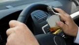 Будь в курсе: как изменились штрафы за пьяное вождение