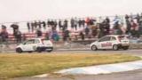 Кольцевые автогонки. Второй этап чемпионата Украины. Видео трансляция